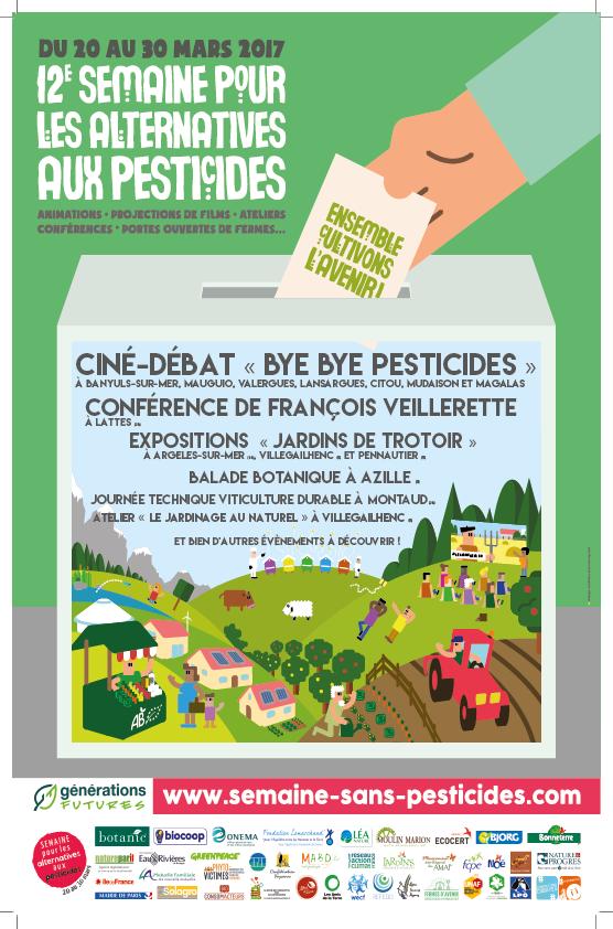 Affiche-alternatives-aux-pesticides
