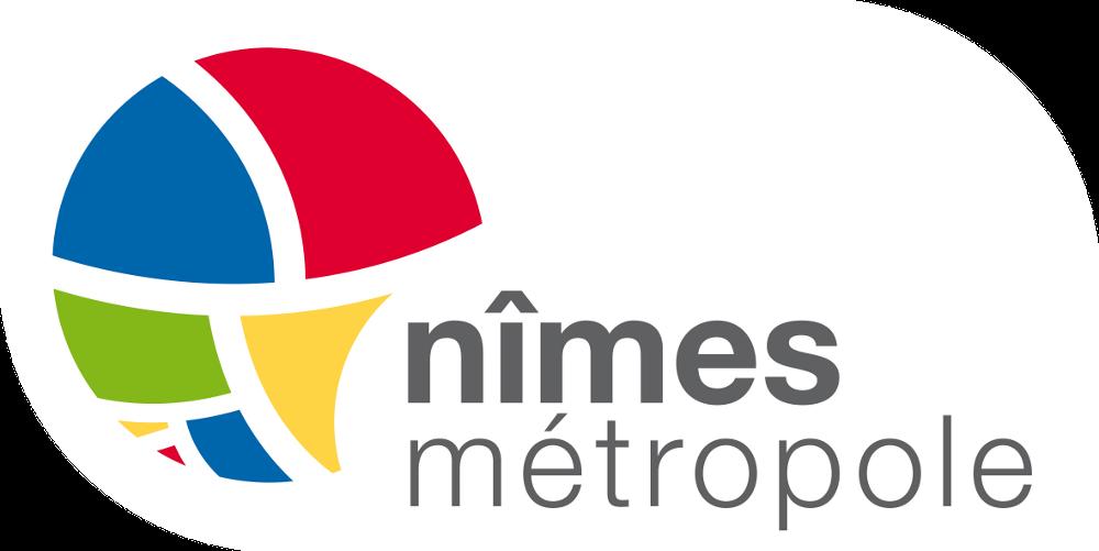 Nouvelle recrue pour Nimes métropole