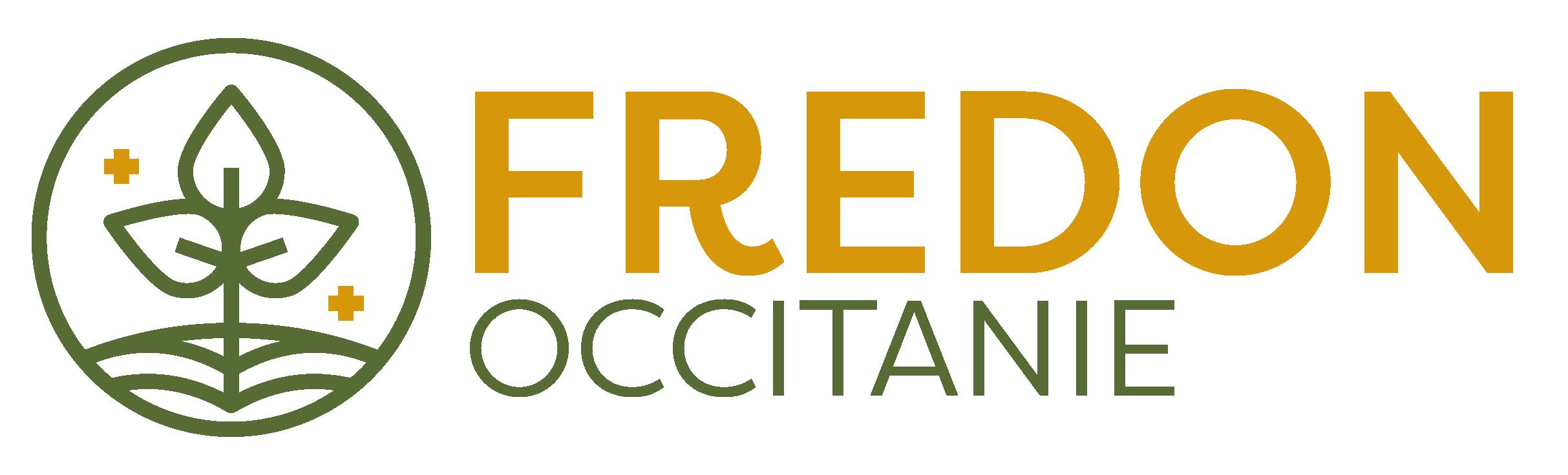 Logo-FREDON-OccitanieCouleur-Horiz@5x